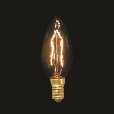 vintage light bulb antique retro edison