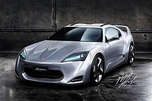 Toyota Supra name likely for resurrection - photos CarAdvice