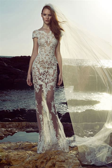 Wedding Dresses Category Page 3 of 22 Fashion Diva Design