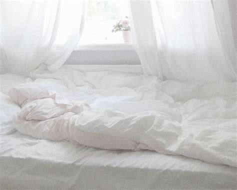 big fluffy white comforter fluffy white comforter a soft coming through