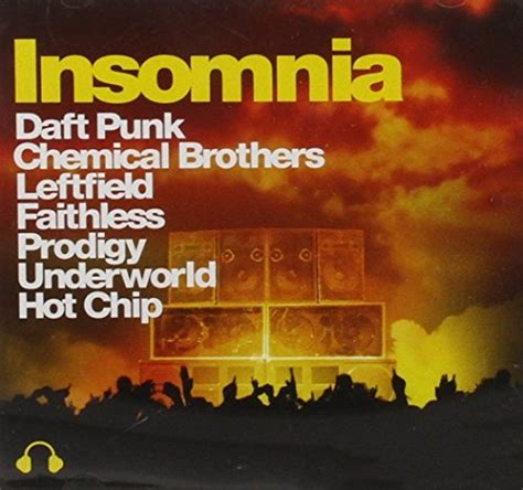 Bmg Artists by Insomnia Sony Bmg Various Artists Songs Reviews