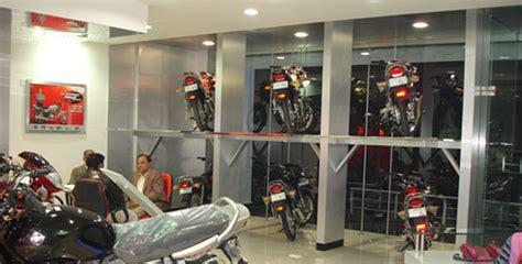 automotive showrooms service centers anil chugh