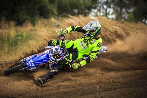 motocross gear for shot race gear motocross gear for men and women pants