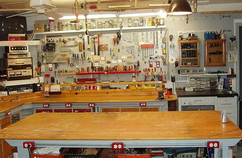 wood shop projects   woodworker