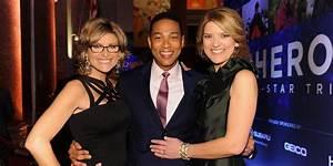 CNN Names Christine Romans 'Early Start' Co-Host | HuffPost
