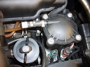 Prise D Air Circuit Gasoil : tuto purge filtre gazole et replacement xantia citro n forum marques ~ Medecine-chirurgie-esthetiques.com Avis de Voitures