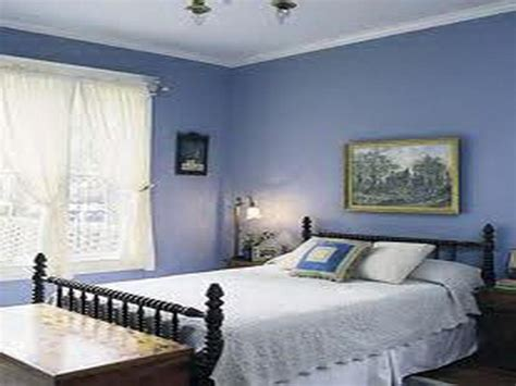 Blue Paint For Bedroom by Relaxing Bedroom Design Blue Bedroom Colors Blue Paint