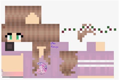minecraft skins   crafting minecraft skin  girls
