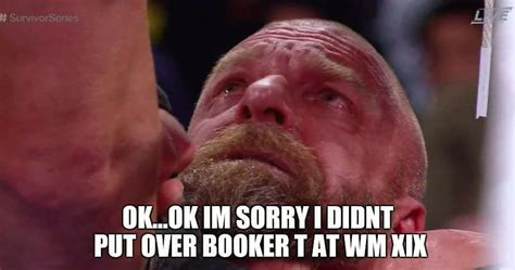 Recent Wrestling Memes Only True Fans Will Understand