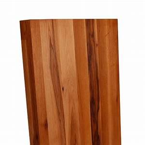 Tischplatte Auf Maß : tischplatte aus wildeiche auf ma livior m bel im industrie design ~ Frokenaadalensverden.com Haus und Dekorationen