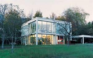 Ab Wann Steht Ein Haus Unter Denkmalschutz : wohnen remo bill ~ Lizthompson.info Haus und Dekorationen