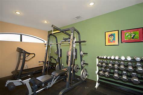 home gym pictures inspirational home gym ideas