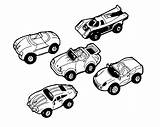 Coloring Toy Cars Pages Drawing Toys Playtime Kidprintables Return Main Getdrawings Toycars Template Coloring2print sketch template