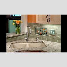 Corner Kitchen Sink  Corner Angled Kitchen Sink  Youtube