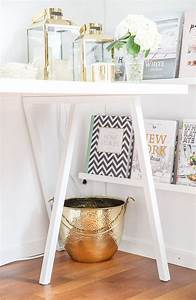 Mein Ideenreich Instagram : 417 best biurko images on pinterest corner office interior and scandinavian interiors ~ Pilothousefishingboats.com Haus und Dekorationen
