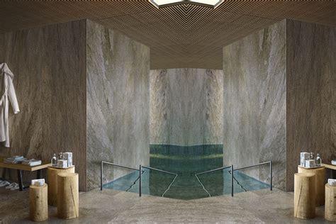 Italienische Fliesen Im Bad « Fliesen Rudroff