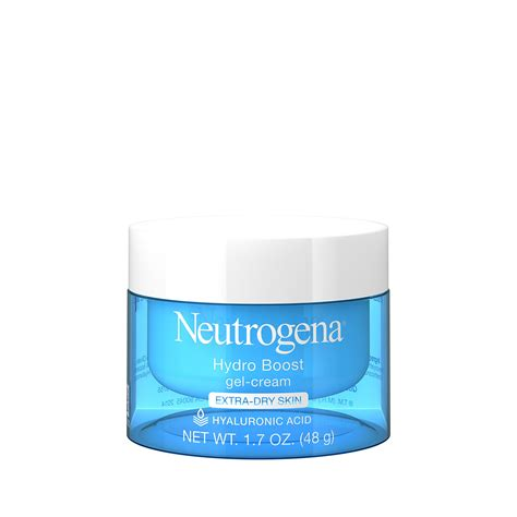 Amazon.com: NuNutrients - Cucumber Eye Cream - Soothing