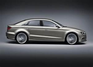 Dimension Audi A4 : 2015 audi a4 sedan dimensions 2019 car reviews prices and specs ~ Medecine-chirurgie-esthetiques.com Avis de Voitures