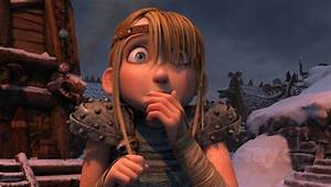 Dreamworks Dragons Blu-ray: Gift of the Night Fury, Book ...