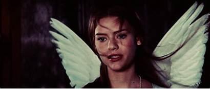 Juliet Romeo Claire Danes 1996 Leonardo Dicaprio