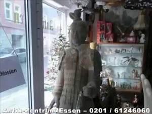 Antik Zentrum Essen : ankauf antiquit ten antik zentrum essen ankauf antik ~ A.2002-acura-tl-radio.info Haus und Dekorationen