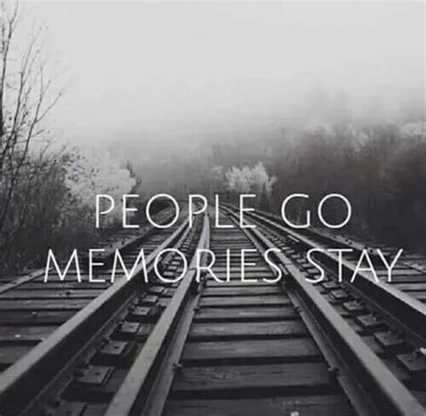 people  memories stay pictures   images