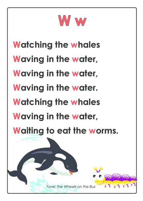 best 25 letter w activities ideas on science 871 | 94683df2589e035b6d6955cb93bd0581 preschool letters alphabet activities
