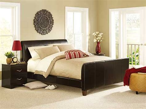Rent To Own Bedroom Sets by Rent To Own Bedroom Furniture Youth Bedrooms Beds