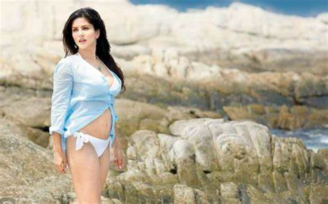 Firsttime Of Its Kind Launched For Indians Sunny Leone Condom Ads 5 Times The Impregnated Bomb Ruffled