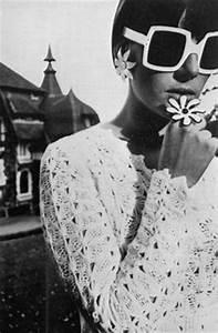 Typisch 70er Mode : schlaghosen sind typisch f r die 70er mode 70ties prints ~ Jslefanu.com Haus und Dekorationen