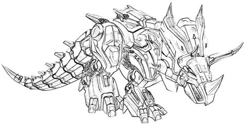 coloring pages  kids transformers  getcoloringscom