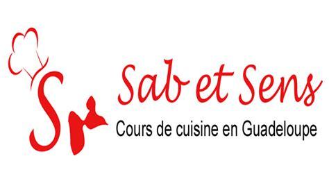 cours de cuisine sur cours de cuisine sab et sens françois sur guadeloupe