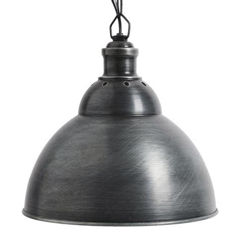 meubles et canap駸 meuble industriel maison du monde cheap maisons du monde meuble dcoration luminaire