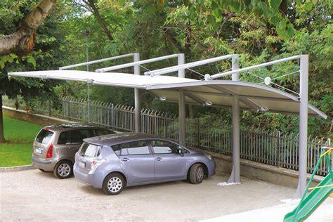 coperture mobili per auto coperture mobili e tettoie per auto i vantaggi cover