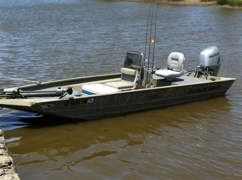 Alumacraft Boat Console by 2008 Alumacraft 1650 Aw Cc Center Console For Sale In