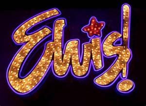 Elvis' Name
