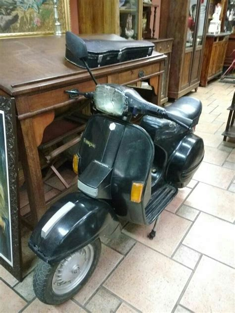 best 25 vespa px 200 ideas pinterest
