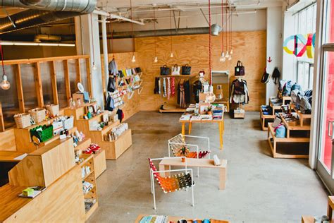 best gift shops in l a for anyone on your list