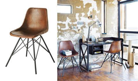 chaises maisons du monde les chaises eames mes dernières lubies