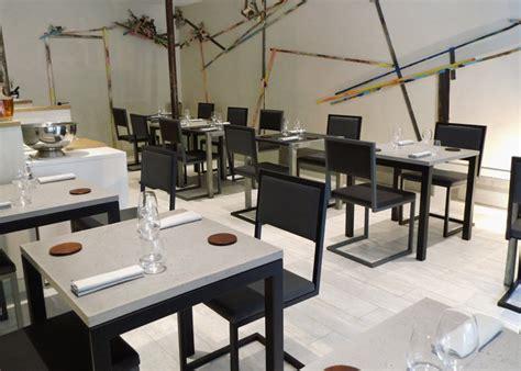 La Chaise Restaurant by Chaise De Restaurant Design Pied Tine Mobilier Les Pieds