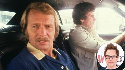Starsky A Hutch by Starsky And Hutch Tv Reboot In The Works With Gunn