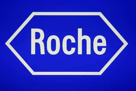 Roche Buys Breast Cancer Specialist Seragon Pharmaceuticals