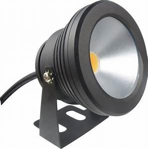 New led flood lights volt about remodel plug in