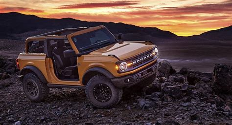 bronco declares war  wrangler   price