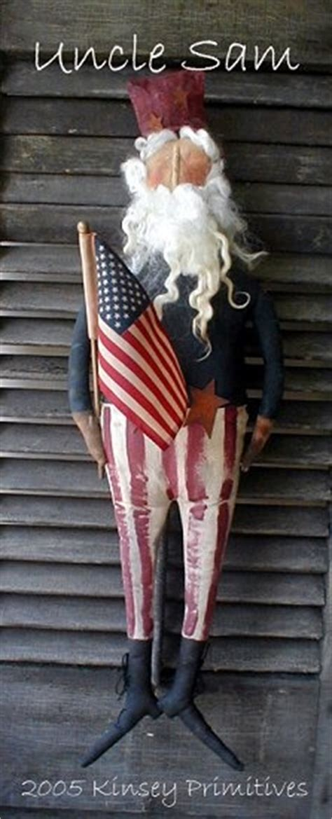 images  uncle sam  pinterest  pattern