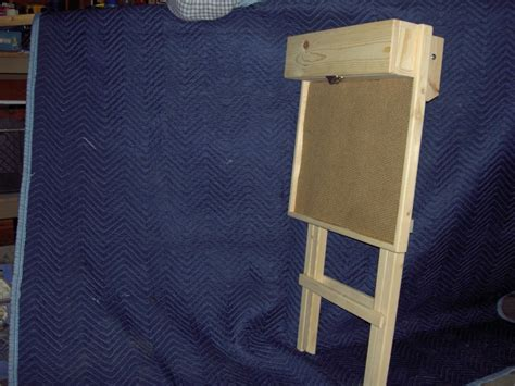 grooming table for sale carpet is removable for easy cleaning carpet color may