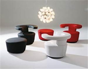 Designermöbel Aus Italien : designerm bel outlet outlet ~ Markanthonyermac.com Haus und Dekorationen