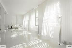 white home interior design white interior design
