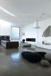 Sol En Resine : r sine de sol prix et conseils pour bien la choisir habitatpresto ~ Preciouscoupons.com Idées de Décoration