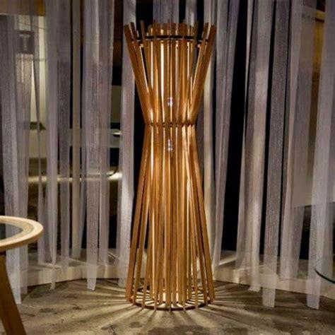 bambu ideas  decorar tu casa al estilo japones